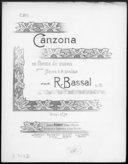 Illustration de la page R.  Bassal (compositeur, 18..-19.. ) provenant de Wikipedia