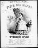 Illustration de la page Clotilde de Savoie (1843-1911) provenant de Wikipedia