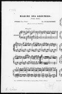 Bildung aus Gallica über Octave-Angel Batifort (compositeur, 1841-1889)