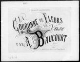 Illustration de la page Auguste Baucourt (18..-1877) provenant de Wikipedia
