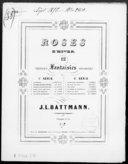 Illustration de la page Fantaisies. Piano. Op. 17, no 9. Joliette. Adhémar, Abel d' provenant de Wikipedia