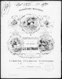 Illustration de la page François-Henri-Alexandre Couder (1804-1874) provenant de Wikipedia