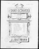 Illustration de la page Léon Peuchot (18..-1866) provenant de Wikipedia
