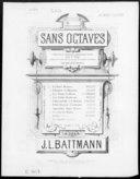 Illustration de la page Victor Berdalle de la Pommeraye (18..-18..?) provenant de Wikipedia