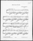 Illustration de la page Jos.  Bauwens (compositeur, 18..-19.. ) provenant de Wikipedia
