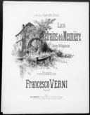 Illustration de la page Jules Becht (compositeur, 18..-19.. ) provenant de Wikipedia