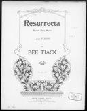 Illustration de la page Bee Tiack (compositeur, 18..-19.. ) provenant de Wikipedia