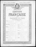 Illustration de la page Sonates. Piano. Sol majeur. Op. 49, no 2 provenant de Wikipedia