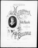 Illustration de la page Pauline Belleville (compositrice, 18..-19.. ) provenant de Wikipedia