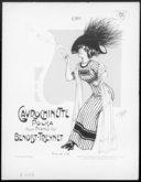 Illustration de la page Benoist-Treynet (compositeur, 18..-19.. ) provenant de Wikipedia