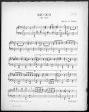 Illustration de la page Mats E.  Berg (compositeur, 18..-19..) provenant de Wikipedia