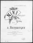 Image from Gallica about Alexandre Bernaduque (18..-1902)