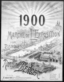Illustration de la page 1900. Piano provenant de Wikipedia