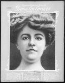 Illustration de la page Dans les larmes. Piano provenant de Wikipedia