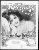 Illustration de la page Paresseuse. Piano provenant de Wikipedia