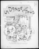 Illustration de la page Antony Bernier (18..-1910) provenant de Wikipedia