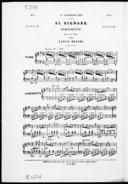 Illustration de la page Carlo Beroni (compositeur, 18..-19.. ) provenant de Wikipedia
