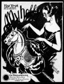 Illustration de la page de Berrie (compositeur, 18..-19.. ) provenant de Wikipedia