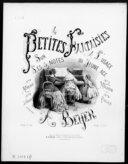 Illustration de la page A.  Beyer (compositeur, 18..-18..?) provenant de Wikipedia