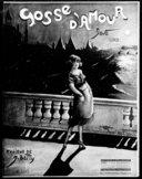 Illustration de la page Jane Betty (compositrice, 18..?-19.. ) provenant du document numerisé de Gallica