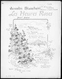 Illustration de la page Papillons dans la prairie. Piano provenant de Wikipedia