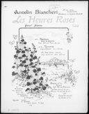 Illustration de la page Tarentelles. Piano. Mi mineur provenant de Wikipedia