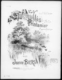 Illustration de la page Jeanne Biers (compositrice, 18..-19.. ) provenant de Wikipedia