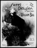 Illustration de la page William Bill (compositeur, 18..-19.. ) provenant de Wikipedia