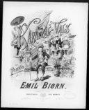Illustration de la page Emil Biorn (compositeur, 18..-19.. ) provenant de Wikipedia