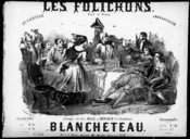 Image from Gallica about A. Blancheteau (compositeur, 18..-18..)