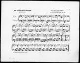 Illustration de la page A. Blancheteau (compositeur, 18..-18..) provenant du document numerisé de Gallica