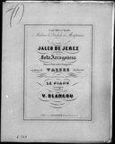 Illustration de la page Victor Blancou (1817-18..) provenant de Wikipedia