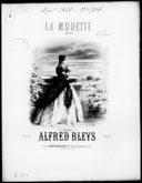 Illustration de la page Alfred Bleys (compositeur, 18..-19.. ) provenant de Wikipedia