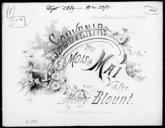 Illustration de la page Henry Blount (compositeur, 18..-1911) provenant de Wikipedia