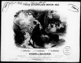 Illustration de la page Storno de Bolognini (compositeur, 18..-18..?) provenant de Wikipedia