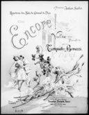 Illustration de la page Torquato Bonazzi (compositeur, 18..-19.. ) provenant de Wikipedia