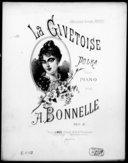 Illustration de la page A. Bonnelle (compositeur, 18..-19..) provenant de Wikipedia