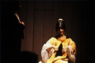 Bildung aus Gallica über Carmen la nouvelle
