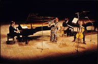 Image from Gallica about Concert MW 2 de Cracovie...
