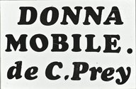 Image from Gallica about Donna mobile 2
