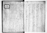 Illustration de la page Gilles de Rome (1247?-1316) provenant de Wikipedia