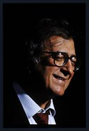 Image from Gallica about Luciano Berio (1925-2003)