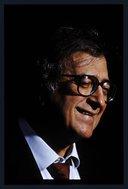 Bildung aus Gallica über Luciano Berio (1925-2003)