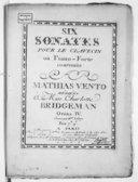 Image from Gallica about Mattia Vento (1735-1776)