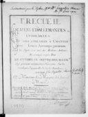Image from Gallica about Joseph Carpentier (chanoine de Saint-Louis du Louvre, 17..-1...)