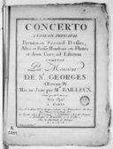 Illustration de la page Madame Annereau provenant de Wikipedia