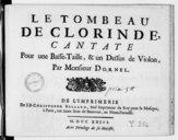 Illustration de la page Louis Antoine Dornel (1680?-1757?) provenant de Wikipedia