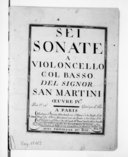 Image from Gallica about Giovanni Battista Sammartini (1700?-1775)