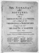 Image from Gallica about Giovanni Battista Sammartini (1700?-1775)