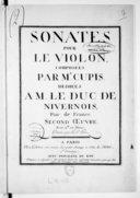 Illustration de la page Jean-Baptiste Cupis (1711-1788) provenant de Wikipedia